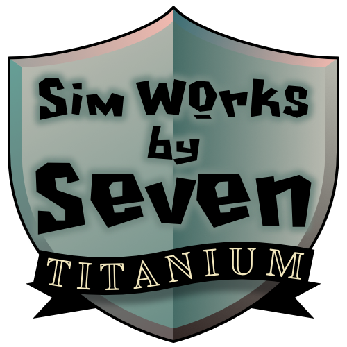 SimWorks by Seven