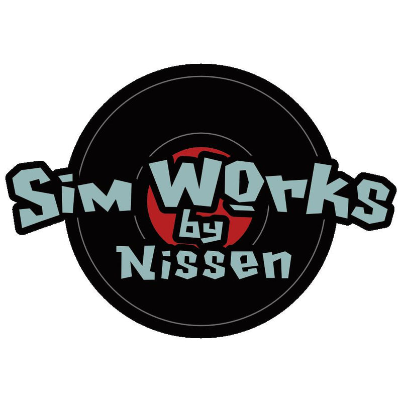 SimWorks by Nissen