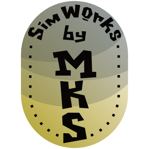 SimWorks by MKS