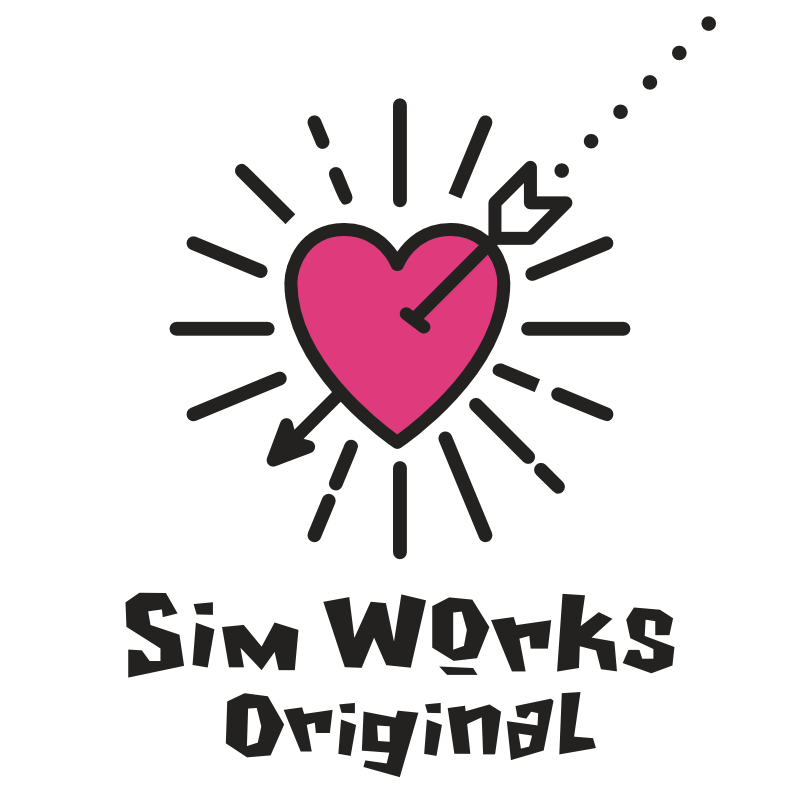 SimWorks Original