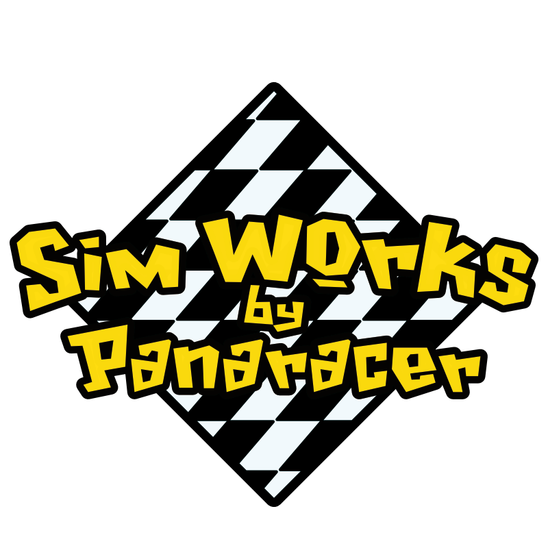 SimWorks by Panaracer