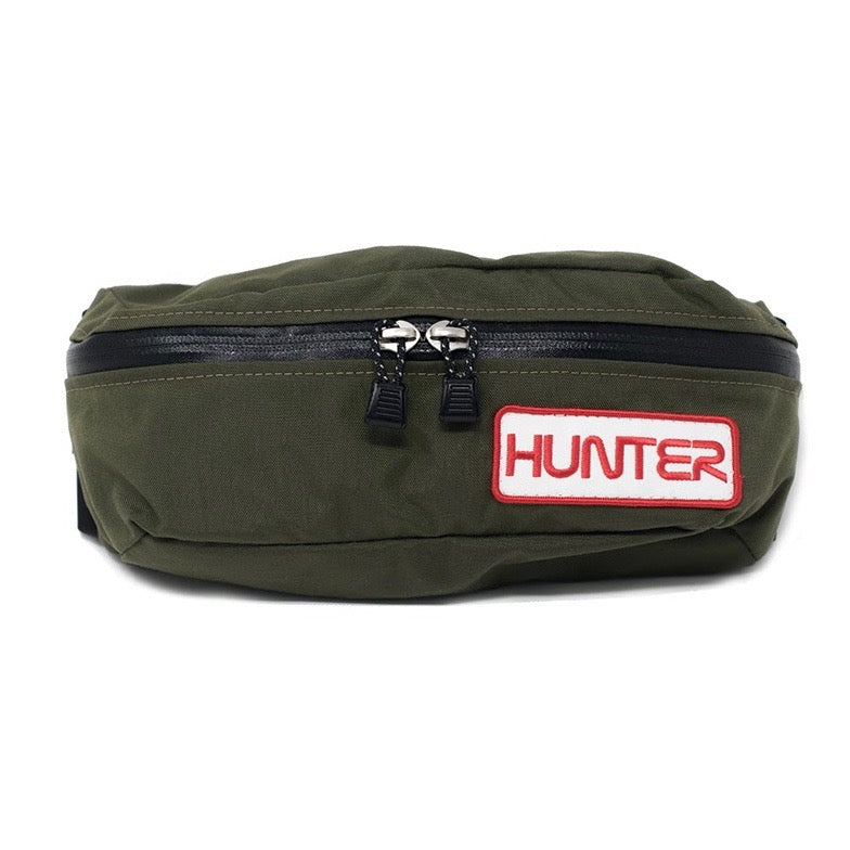 Hunter Shred Packs