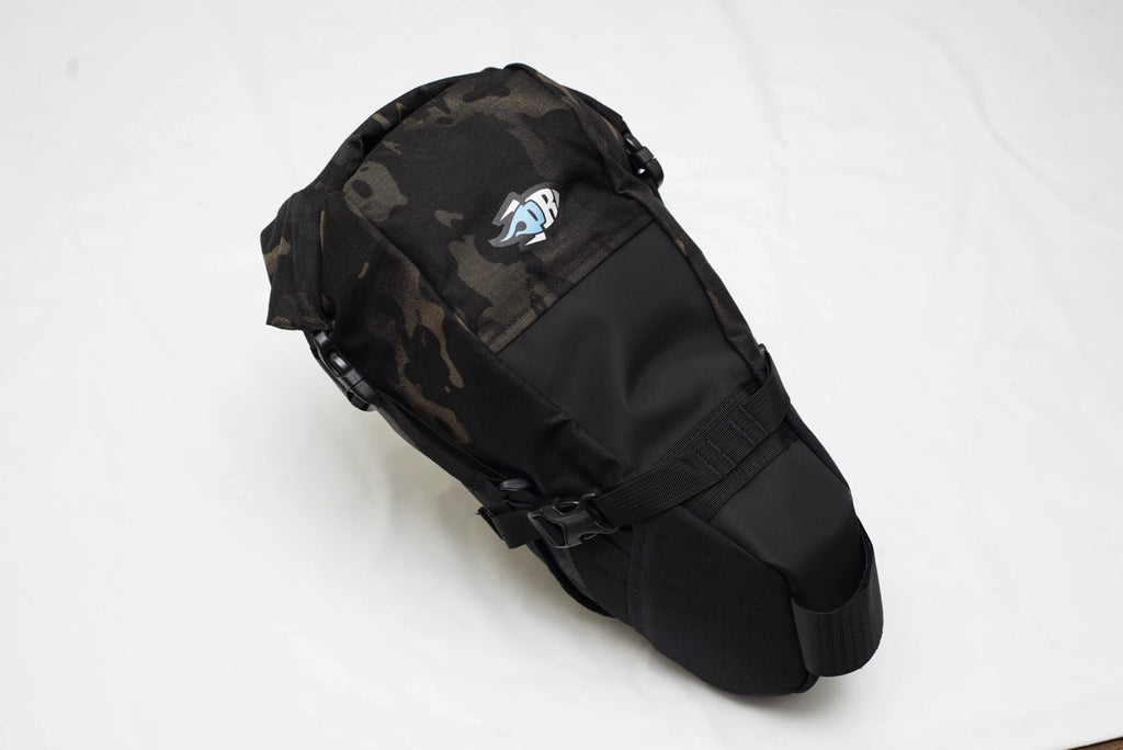 Tess Basic Seatpack