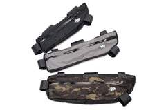 Universal Partial Frame Pack