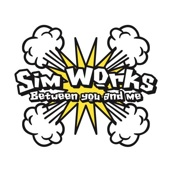 SimWorks USA