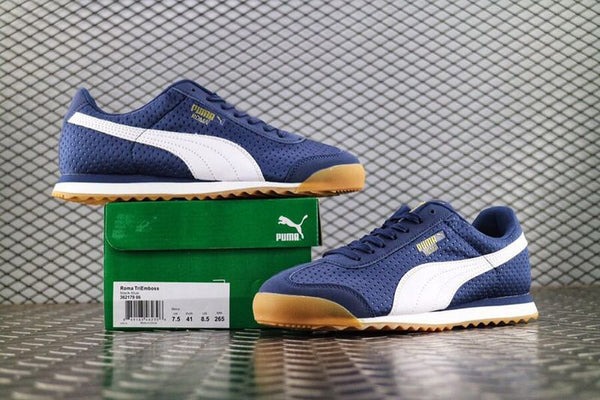 ff84516ed127 ... 259.00 MYR InStock LifeStyle Best Selling Best Selling Products Footwear  Men   Women LifeStyle New Arrivals Newest Products Puma SHOP MEN   Start  2019 ...