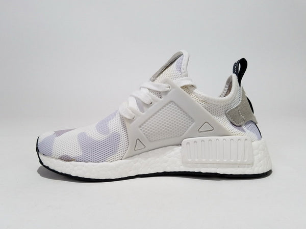 adidas superstar slipon philippines president adidas nmd xr1 boost white camo