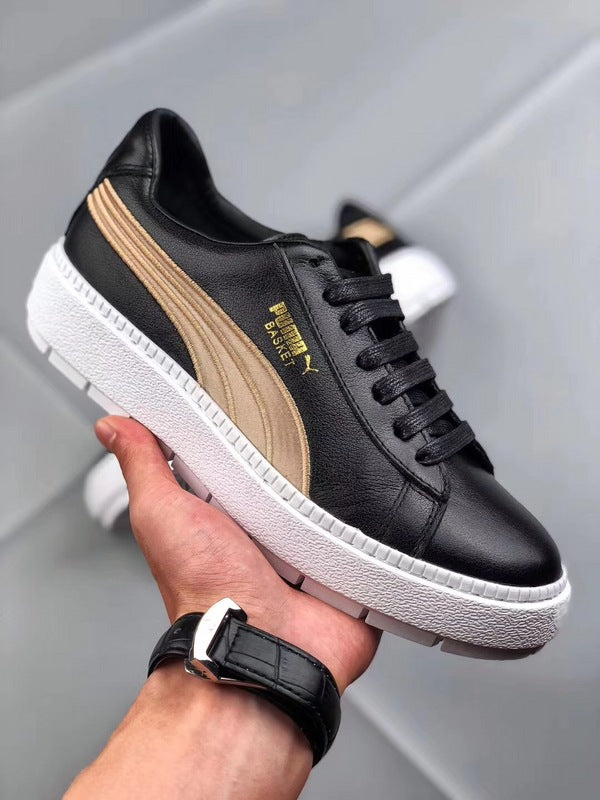 4880219279ef ... 259.00 MYR InStock LifeStyle Best Selling Best Selling Products  Footwear Men   Women LifeStyle New Arrivals Newest Products Puma SHOP WOMEN    Start 2019 ...