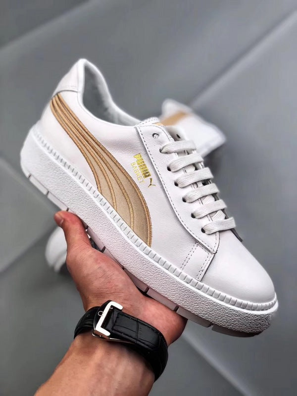 84d48f0f4770 ... 259.00 MYR InStock LifeStyle Best Selling Best Selling Products Footwear  Men   Women LifeStyle New Arrivals Newest Products Puma SHOP WOMEN   Start  2019 ...