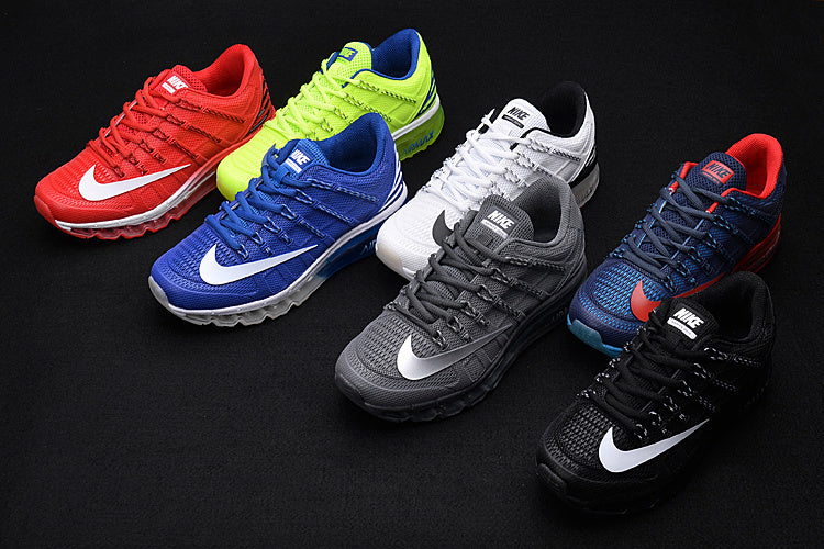Best Sport Shoes Brand In Malaysia