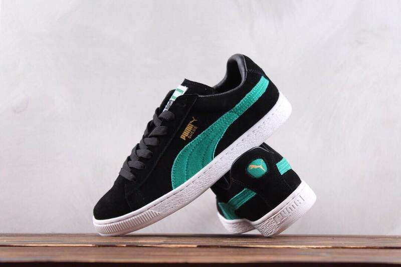 52fa2b8910a9 ...   cdn.shopify.com s files 1 1154 0410 products xlarge-puma-suede-50-south-africa medium.png v 1540283991  259.00 MYR InStock LifeStyle Best Selling Best ...