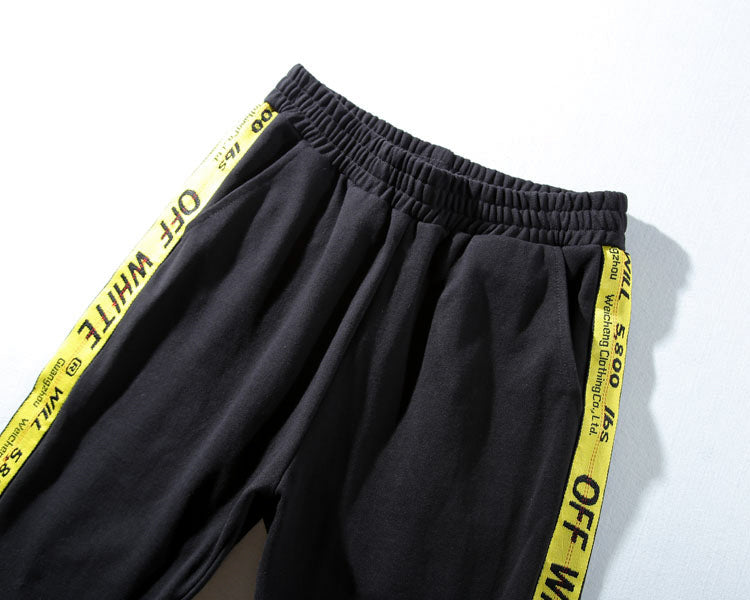 ... Pants Apparel New Arrival Best Selling Best Selling Products Buy 2 Pants  and Get 20% Off Clothing NEW ARRIVAL APPREL Newest Products OFF-WHITE Pants  ... ad816e671