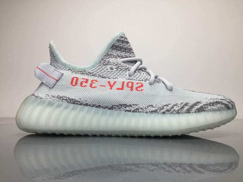 To Buy Yeezy boost 350 v2 blue tint reservation australia Turtle Dove