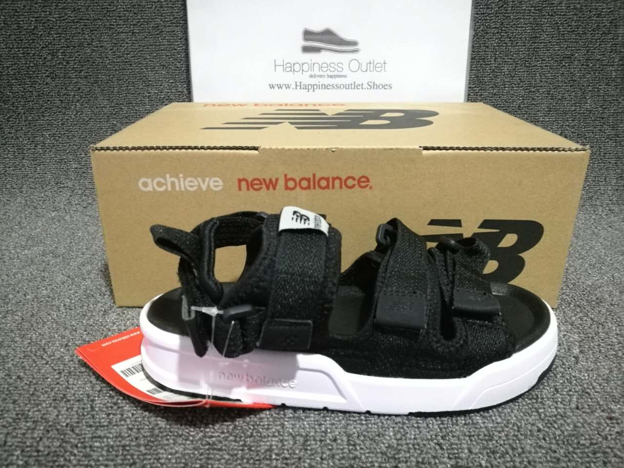 62578b15486 ... Footwear Men   Women New Arrivals New Balance New Balance Shop Man New  Balance Shop Women Newest Products Sandals Sales SHOP MEN   SHOP WOMEN    Slipper ...