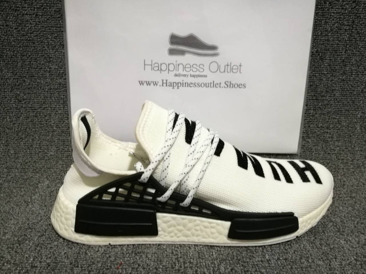 c4e9071893b3e Adidas Nmd No Laces kenmore-cleaning.co.uk