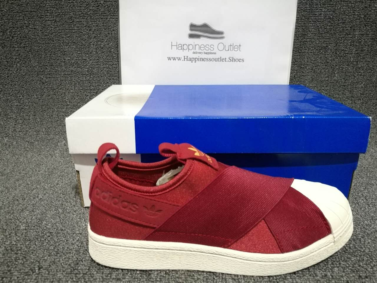 yeezy adidas shoes for sale adidas superstar slip on red women
