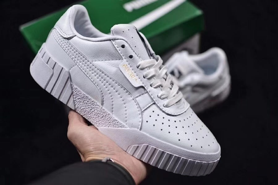 9e670e414103 ... 299.00 MYR InStock LifeStyle Best Selling Best Selling Products Footwear  Men   Women LifeStyle New Arrivals Newest Products Puma SHOP WOMEN   Start  2019 ...