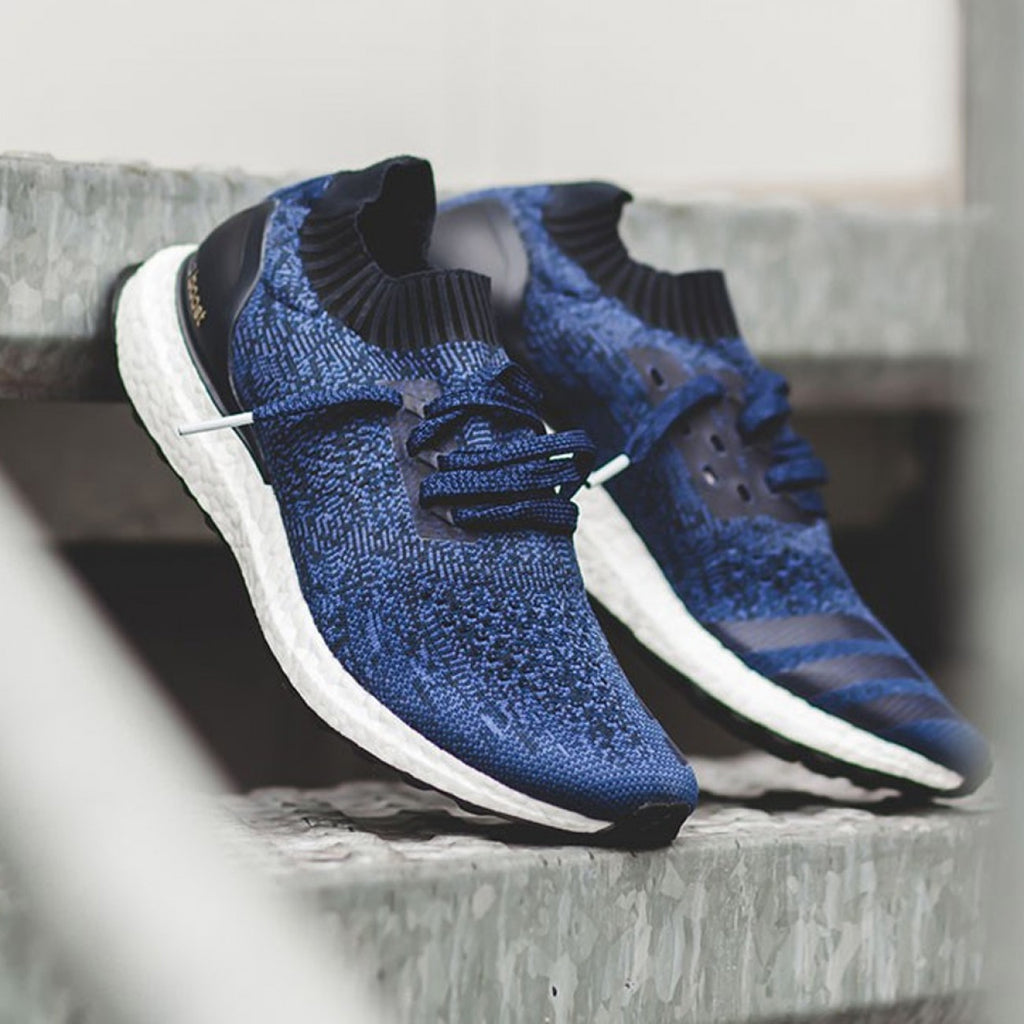 adidas nmd xr1 grey mens adidas ultra boost uncaged white collegiate navy