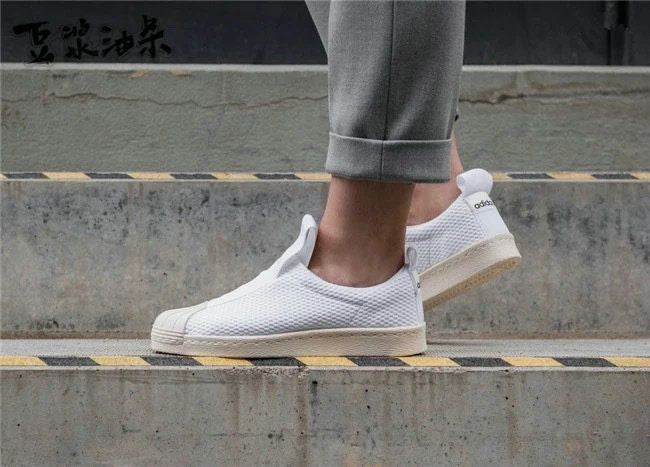 adidas nmd r1 white japanese adidas superstar slipon philippines airlines