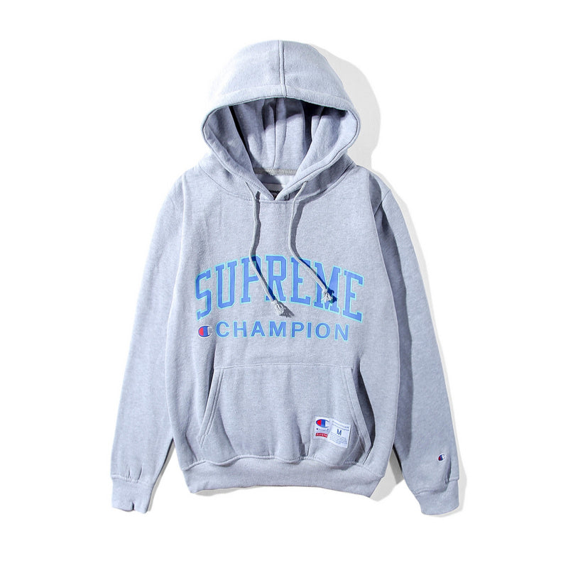 ... hoodie Apparel New Arrival Best Selling Best Selling Products Hoodie  HOT selling 2017 NEW ARRIVAL APPREL Newest Products SHOP MEN   SHOP WOMEN    Supreme ... 1d7cc4619c