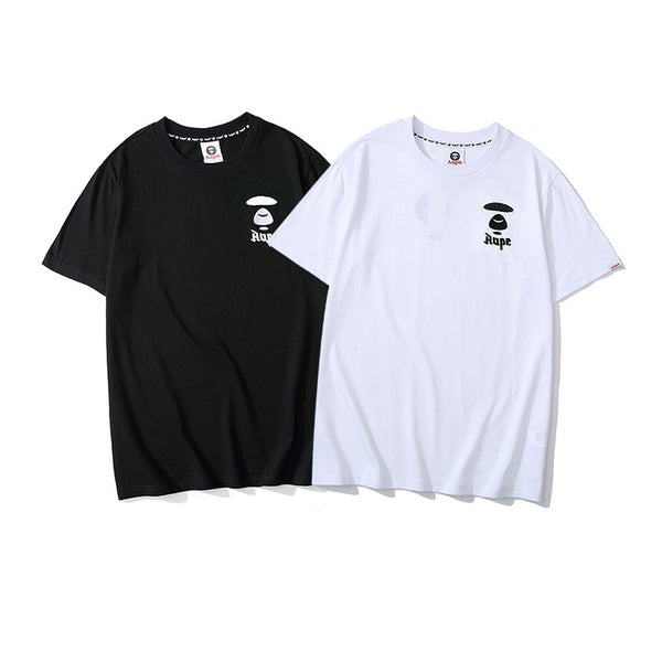 Aape By A Bathing Ape 2019SS 34 T-Shirt