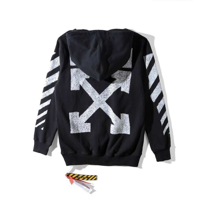 ... Apparel New Arrival Best Selling Products Hoodie NEW ARRIVAL APPREL  Newest Products OFF WHITE APPAREL Off White Collection OFF-WHITE Off-White  Hoodie ... e72f6684a157