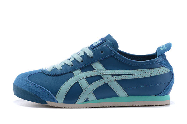Onitsuka Tiger Mexico 66 Blue