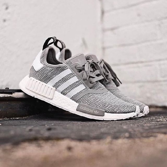 adidas nmd r1 gray che financial services ltd