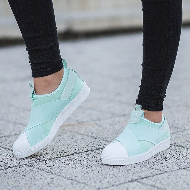 adidas superstar slip on women singapore mrt adidas stan smith