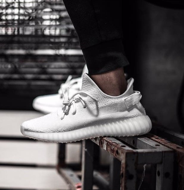 adidas pants boys adidas yeezy 350 boost v2 black white