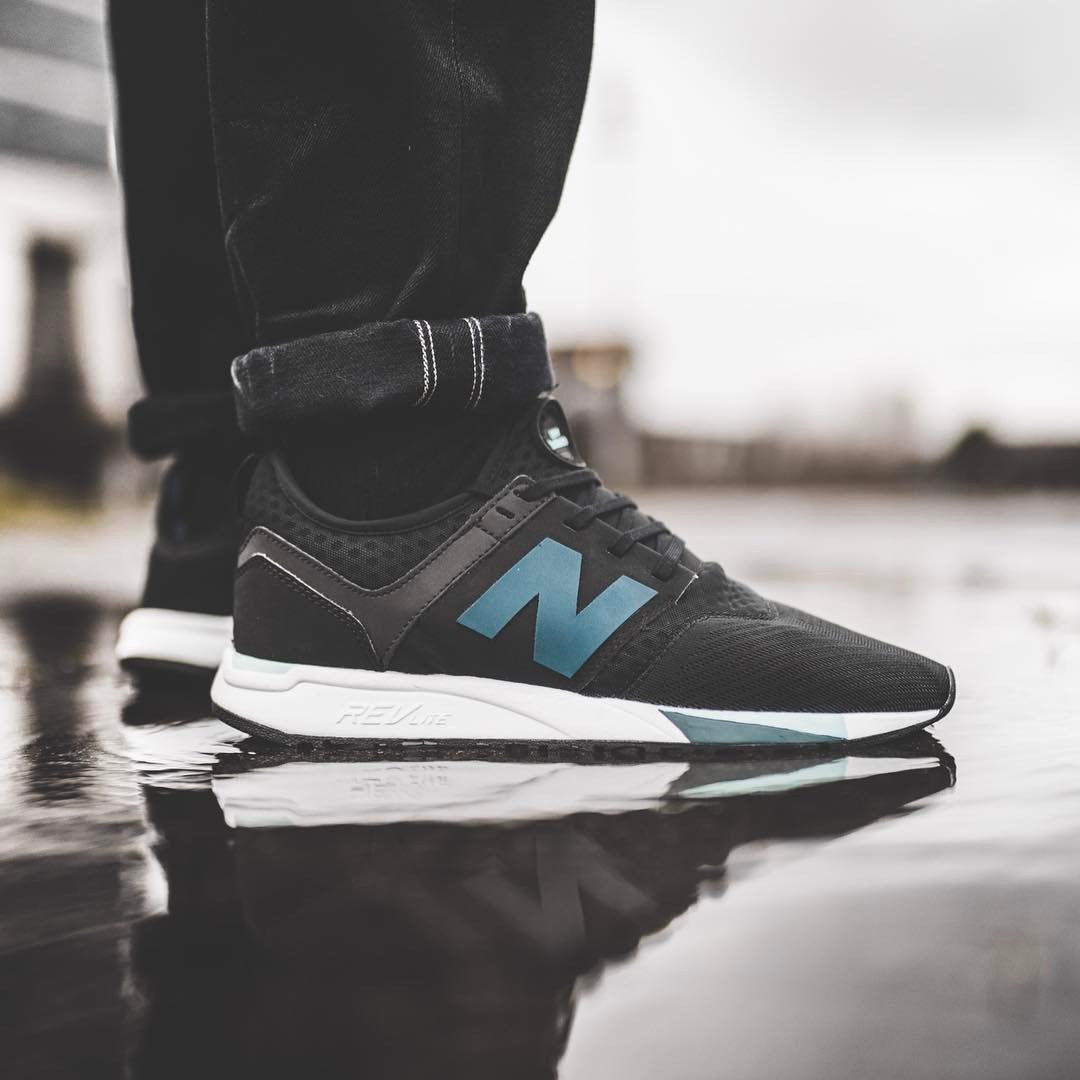 new balance 247 off white nz