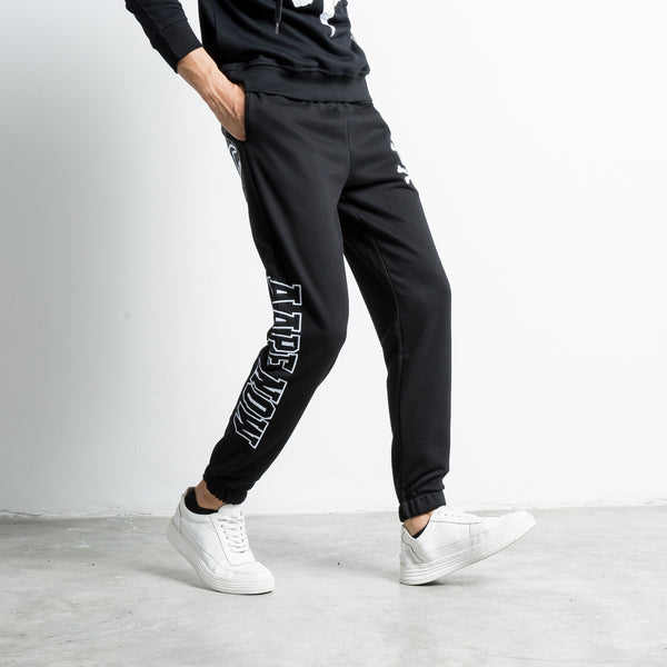 AAPE By A Bathing Ape 04 Pants