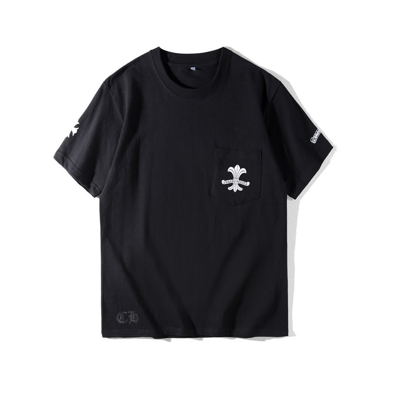 Chrome Hearts 18SS T-SHIRT #001