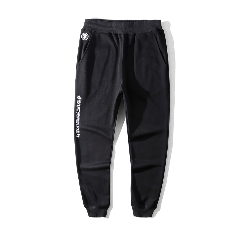 Aape By A Bathing Ape 2018fw 03 Pants