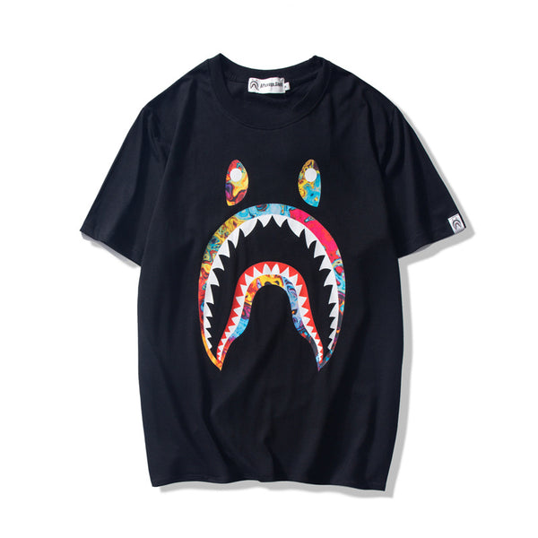A Bathing Ape 2019SS #03 T-shirt