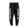 Aape By A Bathing Ape 2018fw 01 Pants