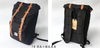 Herschel Supply LittleAmerica MidVolume (Multi Color)