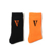 VLONE Big Box Sock
