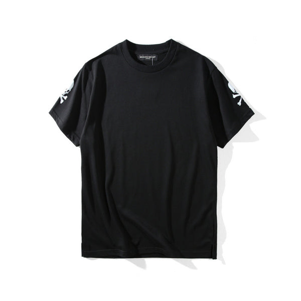 "MASTERMIND JAPAN x JULIUS ""Sleeve Logo"""