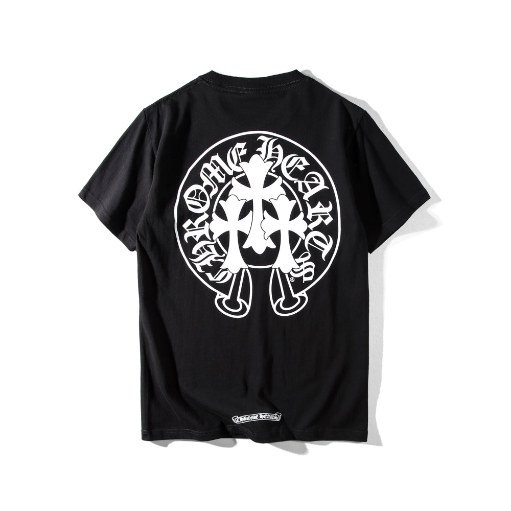 05423171a359 Chrome Hearts T-Shirt - Men