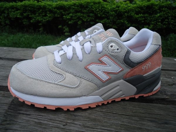 New Balance ML 999 - KGP