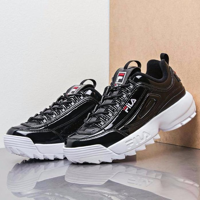 fila shoes disruptor 2s complement calculator