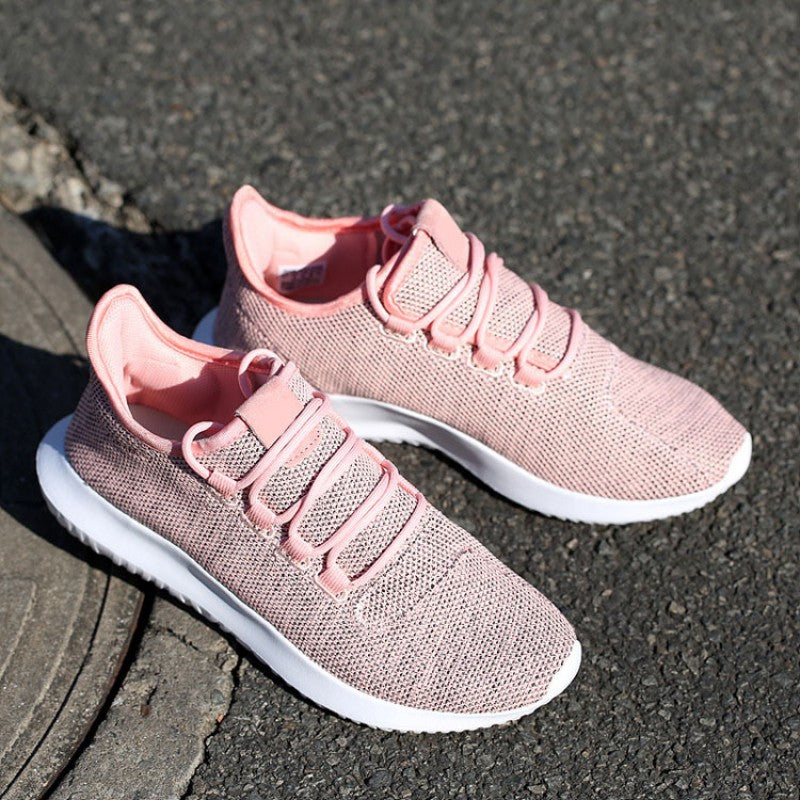 adidas tubular shadow rose gold