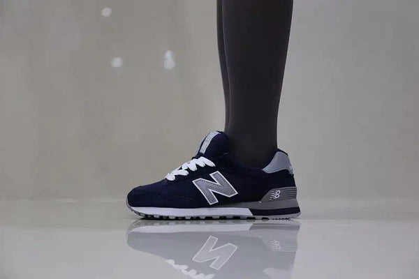 New Balance ML515 Blue