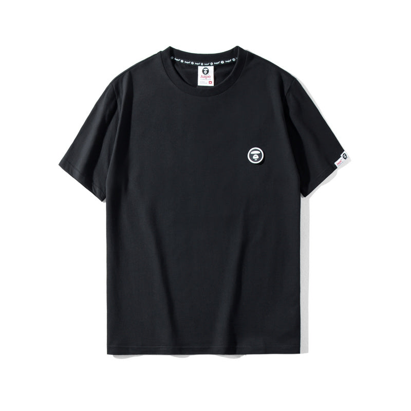 AAPE By A Bathing Ape 2018 fw 34 T-Shirt
