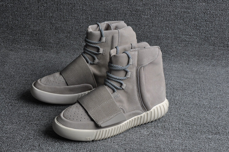 adidas stores locations adidas yeezy 750 price in south africa