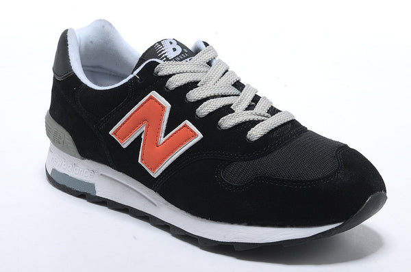 New Balance M1400 DM Black