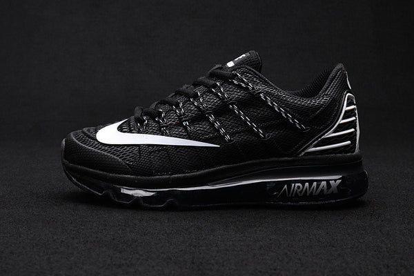 Nike Air Max 2016 KPU Black Men's