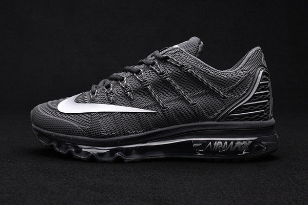 Nike Air Max 2016 KPU Dark Grey Men's