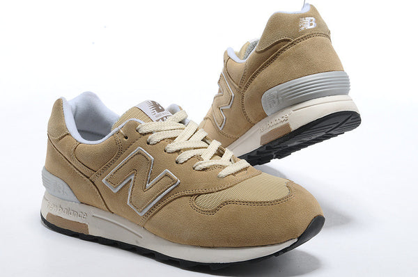 New Balance M1400 DM Brown